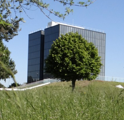 centre-saint-gobain-archives